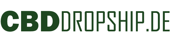 cbd-dropship.de