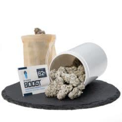 gras-CBD-ice-rocks-pinapple-express-dose-web